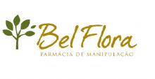 Bell Flora Farmácia de Manipulação