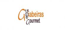 Goiabeiras Gourmert