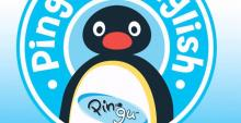 Pingus English