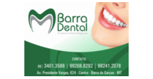 Barra Dental