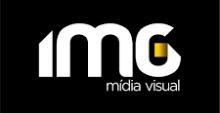 IMG Midia Visual
