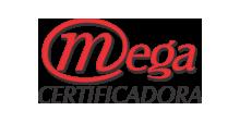 Mega Certificadora