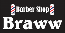 Barber Shop Braww