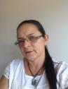 Sylvia Renata Oliveira De Araújo